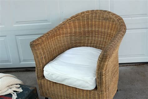 Replacement Cushions For Rattan Furniture by Wicker Furniture Replacement Cushions Walmart Home
