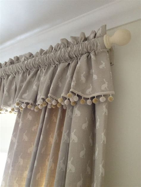 pom poms for curtains top 25 best pom pom curtains ideas on pinterest diy