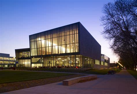 Of South Dakota Mba by Muenster Center Of South Dakota