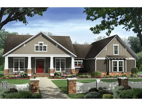 dreamsource home plans sunderland manor luxury home plan 077d 0184 house plans