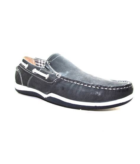 loafer shoes india lock navy loafer shoes for price in india buy lock