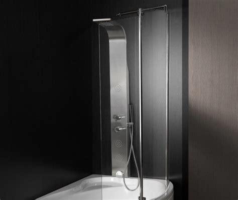vasche da bagno doccia combinate vasca da bagno combinata con box doccia quot vancouver quot