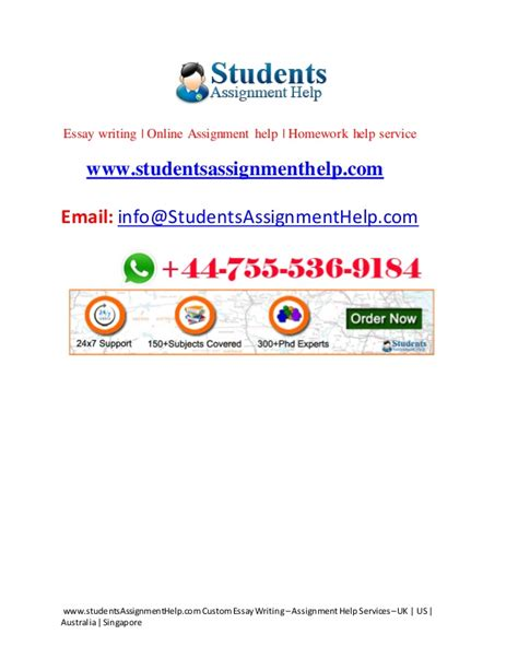 Income Inequality In Canada Essay by Race And Ethnic Inequality Essay Thesiscompleted Web Fc2