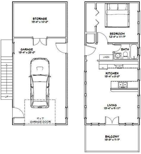 16x36 House 16x36h9i 744 Sq Ft Excellent Floor Plans | 16x36 house 16x36h9i 744 sq ft excellent floor