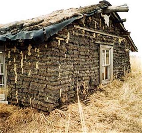 what is a sod house history of sod houses shoddy soddy homes for settlers