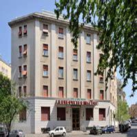 casa di cura roma casa di cura policlinico italia