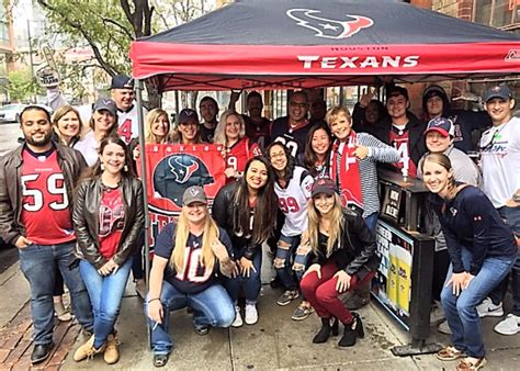 top sports bars in houston rated 1 top 10 houston texans sports bars society