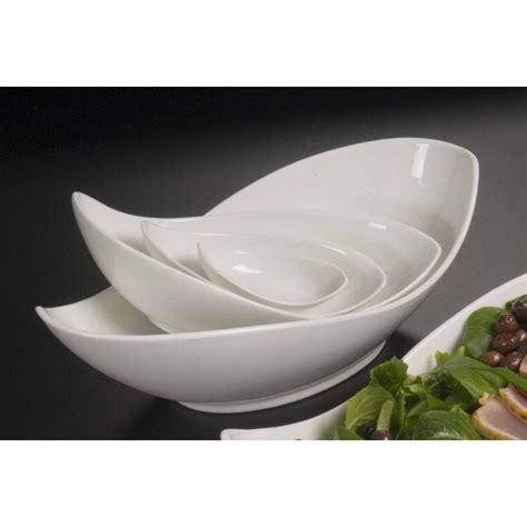 1 oz bowl american metalcraft pldb38 1 oz porcelain leaf bowl