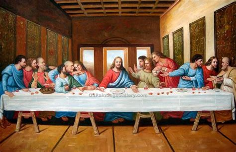 The Last Dinner jesus images the last supper hd wallpaper and background