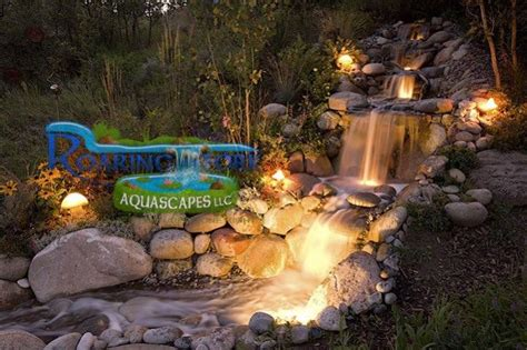 just add water boats winter storage facility roaring fork aquascapes home facebook
