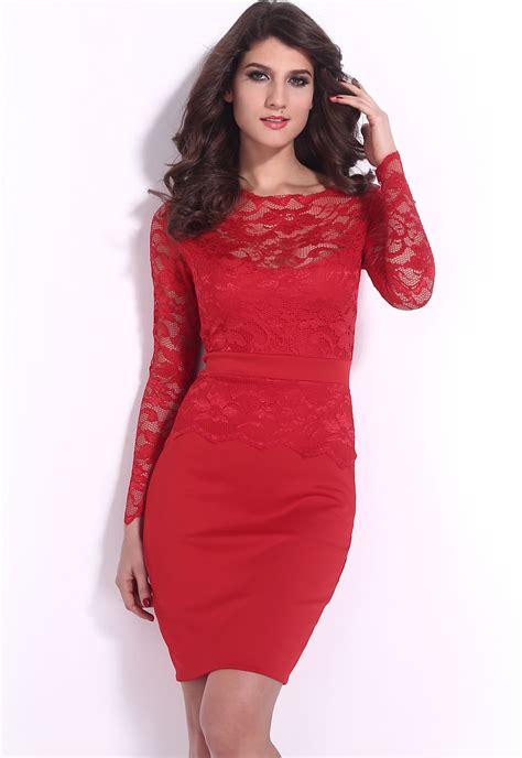 Midi Dress 182 lace midi dress item no mllc6217 2