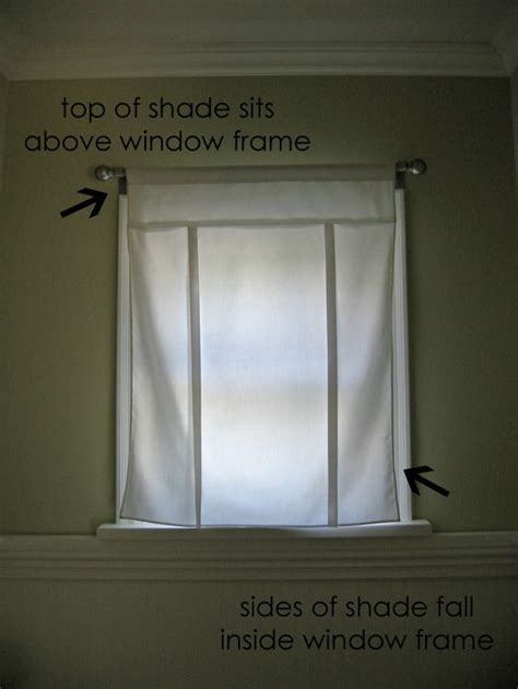 tie up curtain tutorial best 25 tie up curtains ideas on pinterest kitchen