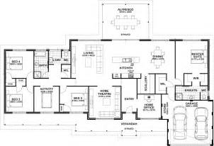 australian homestead floor plans australian homestead style homes plans 100 images 3