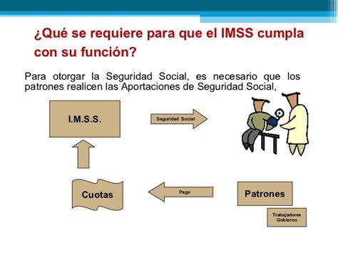 cuotas seguridad social empleadas hogar 2016 2015 cuotas ss empleadas hogar 2016 cuotas a pagar de la