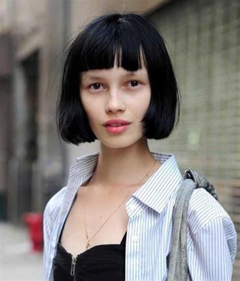 french womens haircuts 15 french bob haircut short hairstyles 2016 2017