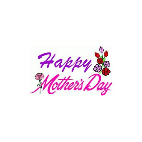mothers day 2017 ideas 60 beautiful mother s day 2017 greeting card pictures
