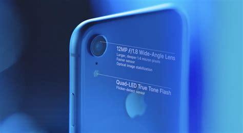 diferencias entre el iphone xs y el iphone xr 191 cu 225 l es mejor para mi en iphoneros