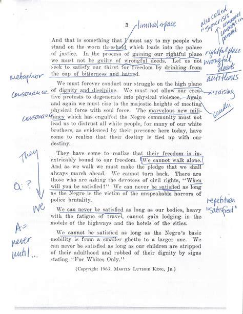 Essay About True Friendship by True Friend Essay Pongal Festival Essay Essay About My Best Friend My Friend Essay Writing