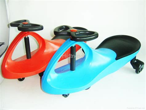 swing car video baby swing car fh t001 hifitness china manufacturer