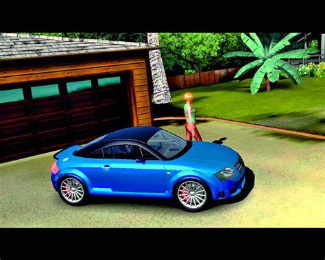 Tdu 2 Schnellstes Auto by Test Drive Unlimited Test Tipps Videos News Release