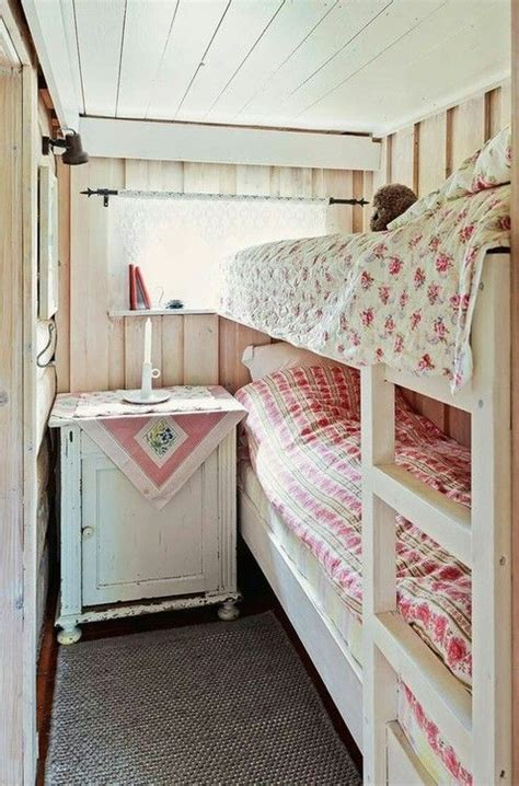 bunk beds in small bedroom guest room ideas tumblr