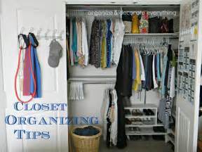 how to organize a closet serenity now how to keep your closet organized