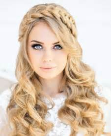 trending hairstyles 2015 for 2015 hairstyles