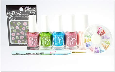 500 Followers Giveaway - 500 followers give away nailbees