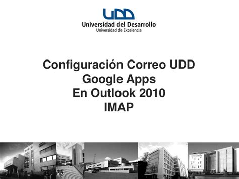 tutorial configuracion outlook 2010 imap tutorial configuracion outlook 2010 imap