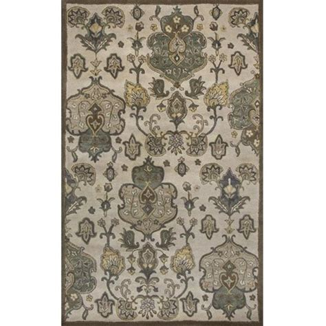 5 x 8 area rugs 100 5 x 8 beige tapestry 100 wool area rug upscale