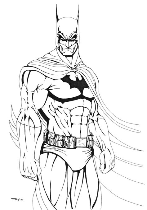 batman coloring batman coloring pages coloring home