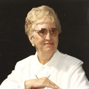 lois yarber obituary orlando florida baldwin