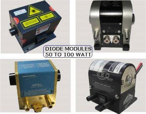 laser diodes parts diode dpss laser module repair and refurbishment laser engraving machine parts nederland
