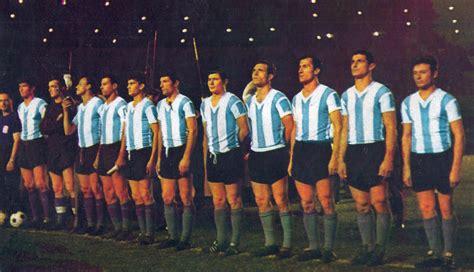 fondos de pantalla de la seleccion argentina de futbol
