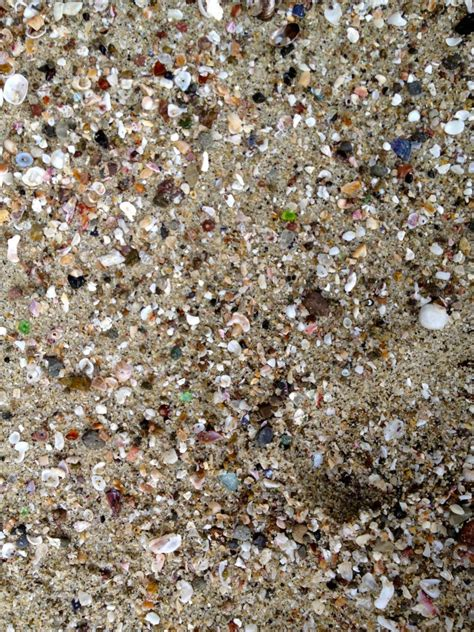 Best Beaches In California To Find Sea Glass Find Sea Glass | best beaches in california to find sea glass find sea glass