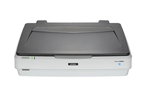 large bed scanner compare price to large bed flatbed scanner tragerlaw biz