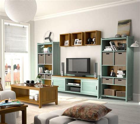 muebles baratos comprar muebles baratos online al mejor - Muebles Baratos On Line