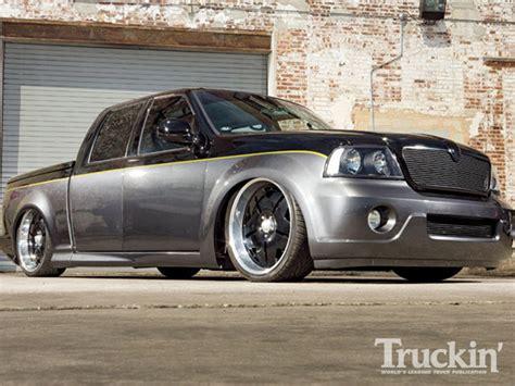 custom ford f150 ford f150 custom motoburg