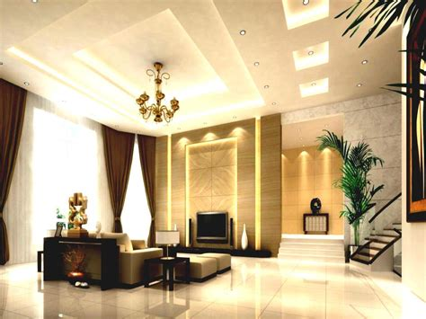 gypsum designs for living room sensational gypsum ceiling design for living room homebo interior and landscaping collection