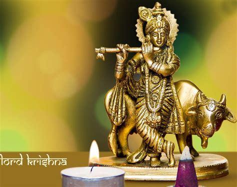 krishna themes hd lord krishna image wallpapers