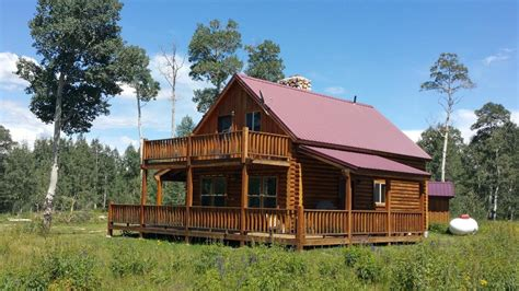 Cabins For Sale Utah Mountains by Southern Utah Mountain Cabin For Sale