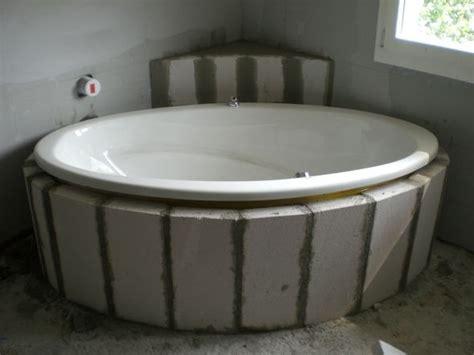 badewanne streichen anleitung badezimmer ausgezeichnet badewanne einmauern anleitung gut