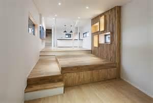 Small Bedroom Ideas For Couples terreno estreito casa inusitada casa vogue casas