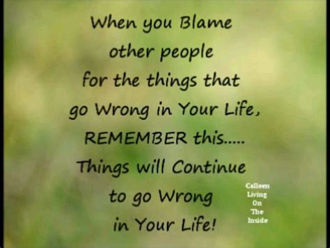 13 Things To Be Honest About In Your Profile by 51 Best Images About Blame On Everyone Makes