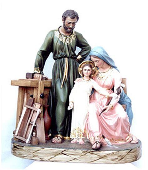 imagenes familia de nazaret imagenes religiosas san jos 233 5