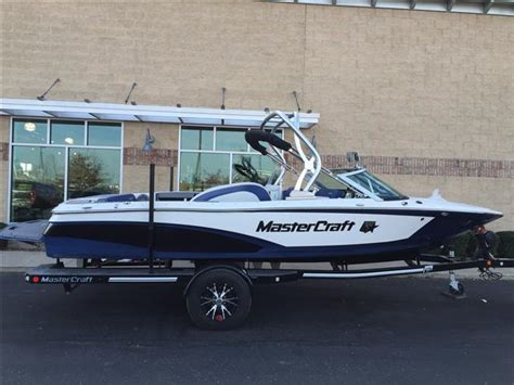 traverse city boat sales ski and wakeboard boats for sale in traverse city michigan