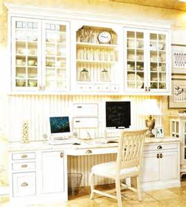 superb Shallow Cabinets Kitchen #4: IMG_0006_thumb2.jpg?imgmax=800