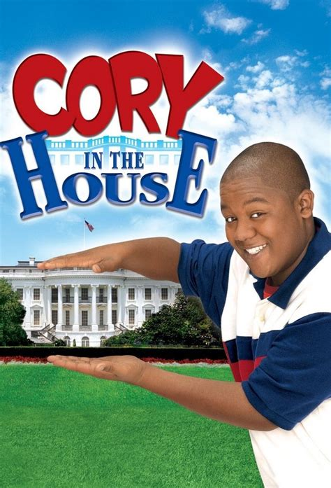 cory in the house cast cory in the house tvmaze