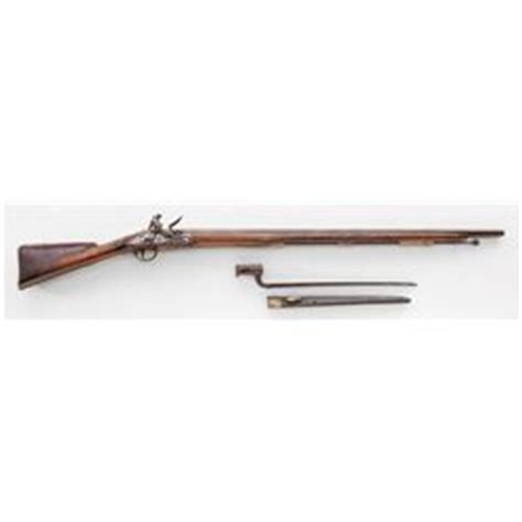india pattern brown bess british india pattern brown bess musket