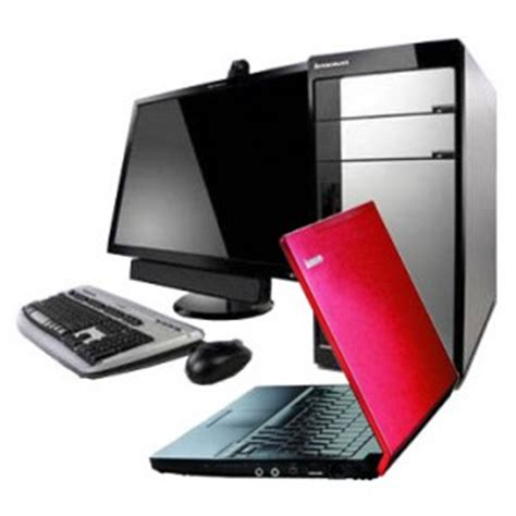 best value desktop computer lenovo coupon codes coupons and lenovo promotional codes